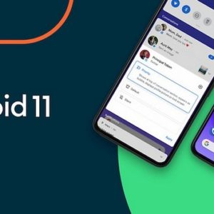 Android 11: Voici les principales nouveautés de la mise à jour