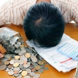 Comment faire des économies avec un petit salaire ?