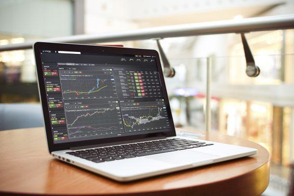 Comment trader le Forex sur votre Mac?