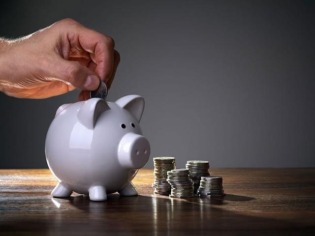 Créer un budget mensuel d'épargne
