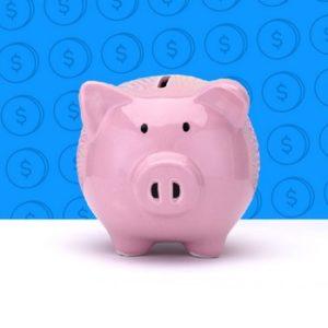 Créez une habitude d'épargne avec un compte d'épargne