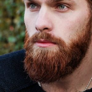 Entretenir sa barbe naturellement