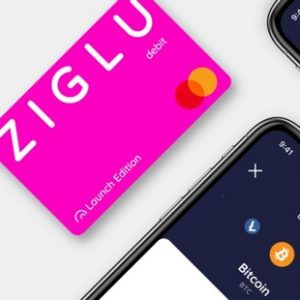 La banque numérique Ziglu est autorisé à vendre du Bitcoin