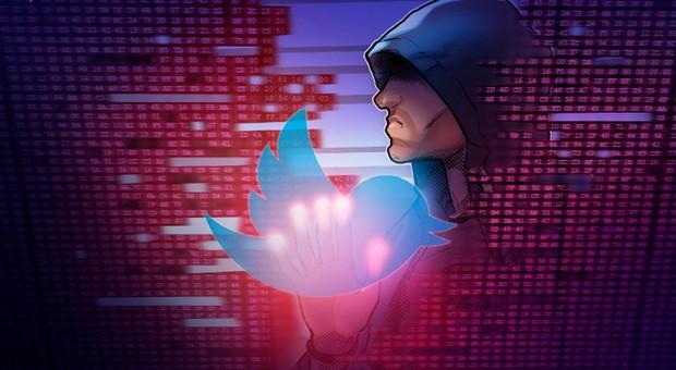 Les autorités identifient le deuxième cerveauderrière le piratage du Bitcoin Giveaway de Twitter