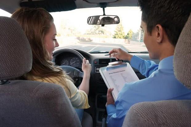 Les avantages du Permis de Conduire
