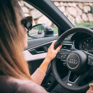 les bonnes raisons de passer le permis de conduire