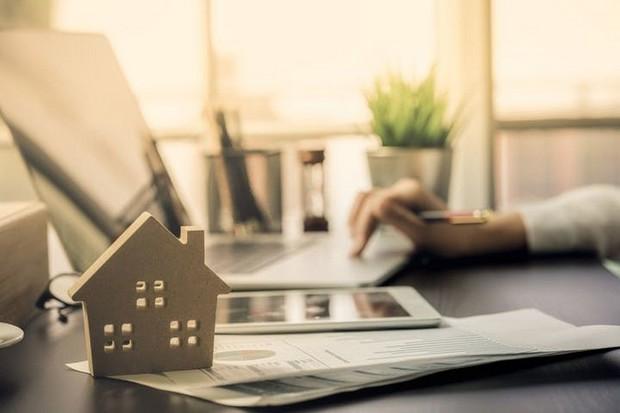 Réduisez vos coûts de logement