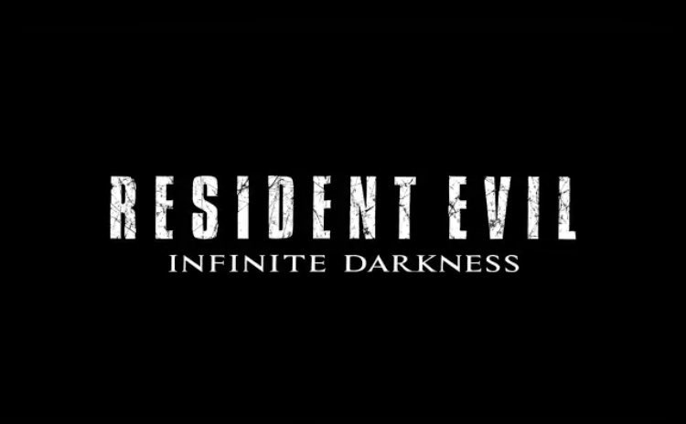 Resident Evil: Infinite Darkness arrive sur Netflix en 2021