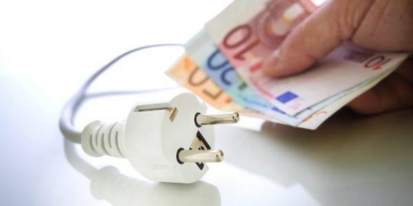 comment pouvez-vous réduire votre facture d'électricité?