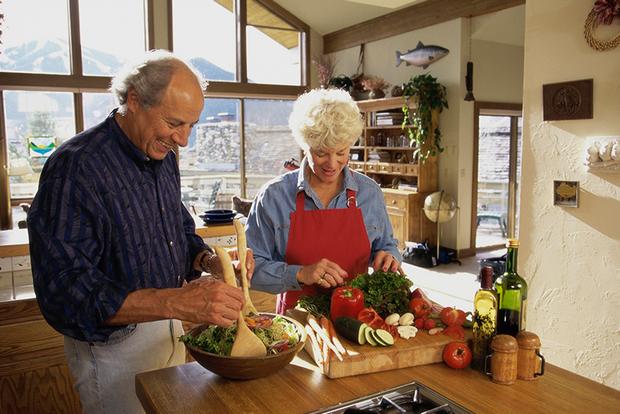 Comment maîtriser ses dépenses alimentaires ?