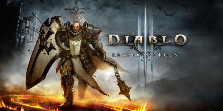 Date de début de la saison 22 de Diablo 3 – Quand commence-t-elle ?