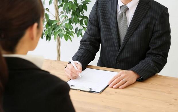 5 conseils pour bien mener un entretien quand on n'est pas RH
