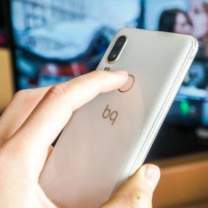Lecteur d'empreintes digitales ne fonctionne pas sur Android : Que faire ?