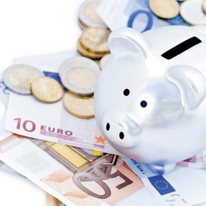 Comment économiser de l'argent chaque mois ?