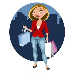 faire des economies en achetant des Vêtements