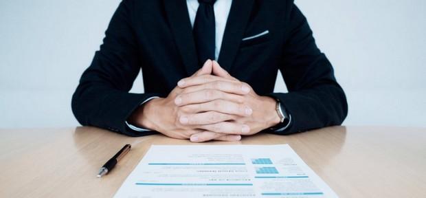 Comment conduire un entretien d'embauche ?