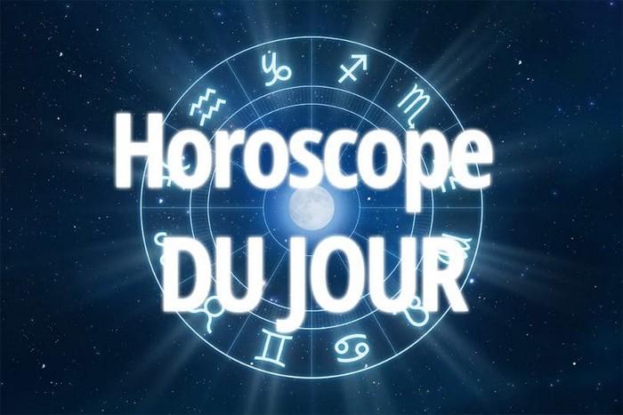 Horoscope 20 septembre 2020