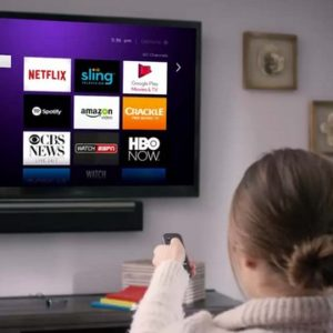 les services de streaming