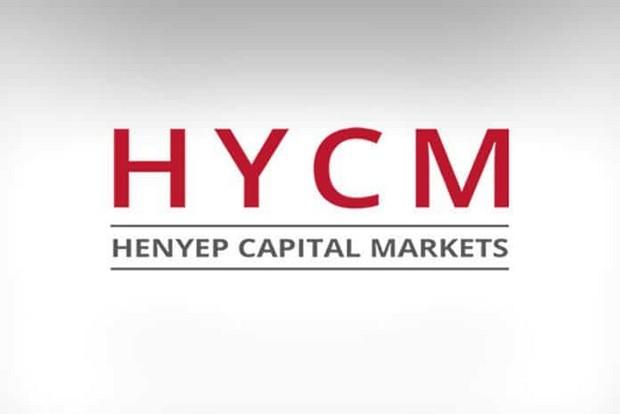 HYCM (anciennement HY Markets) est un grand broker de forex offrant la négociation de plus de 100 instruments financiers
