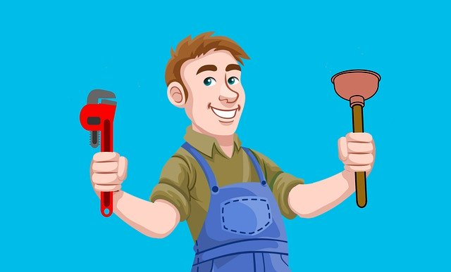 Quelles sont les compétences d'un plombier ?