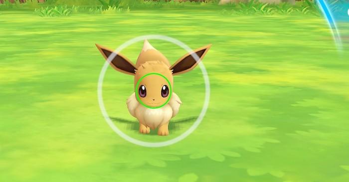 Comment faire un Excellent Lancer sur Pokémon GO ?Comment faire un Excellent Lancer sur Pokémon GO ?
