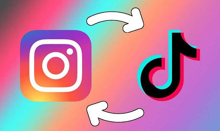Profil photo instagram de Instagram Profile