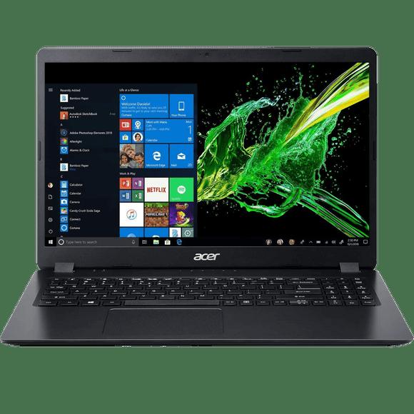 Acer Aspire 3 2020
