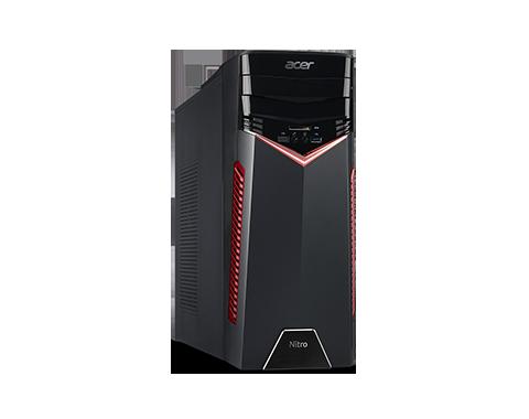 Acer N500-600