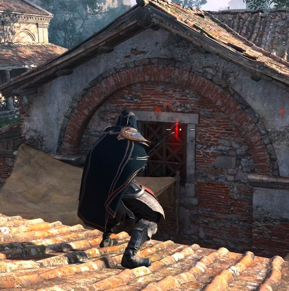 Assassin's Creed Valhalla_ emplacement NUAGE DE FER