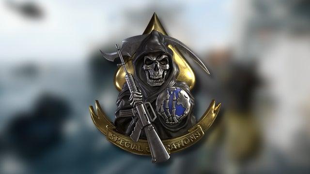 Comment débloquer et utiliser les clés de prestige dans Black Ops Cold War