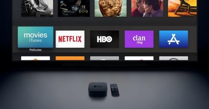 Comment installer tvOS 14.3 bêta 2 sur votre Apple TV ?