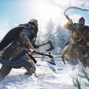 Où trouver les Artefacts romains de Grantebridgescire à Assassin's Creed Valhalla ?