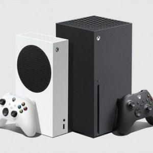 Comment ajouter des amis sur Xbox Series X et Series S ?