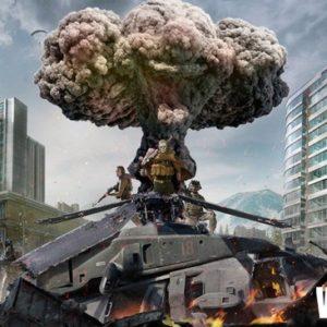 Quand débute la partie 4 des événements de la saison 3 de Call of Duty: Warzone ?