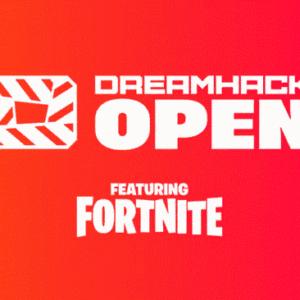 dreamhack-open-fortnite