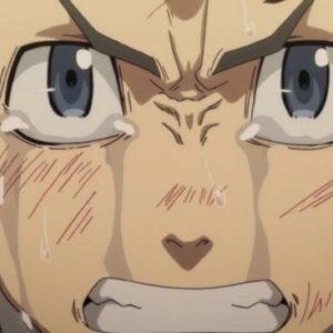 A quel chapitre se termine l'anime de Tokyo Revengers ?