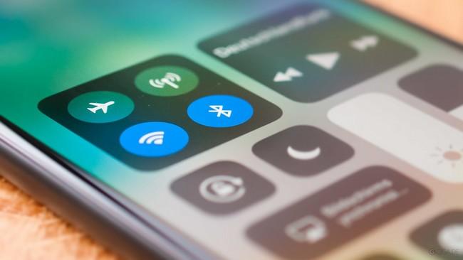 Comment résoudre les problèmes de connexion Bluetooth de l'iPhone