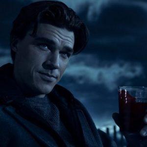 Date et heure de sortie American Horror Story Saison 10 Episode 5