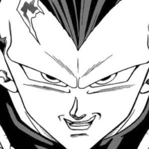 Date et heure de sortie Dragon Ball Super chapitre 76