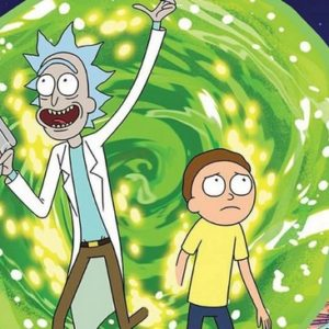 Date et heure de sortie Rick et Morty Saison 5 Episode 9 et 10
