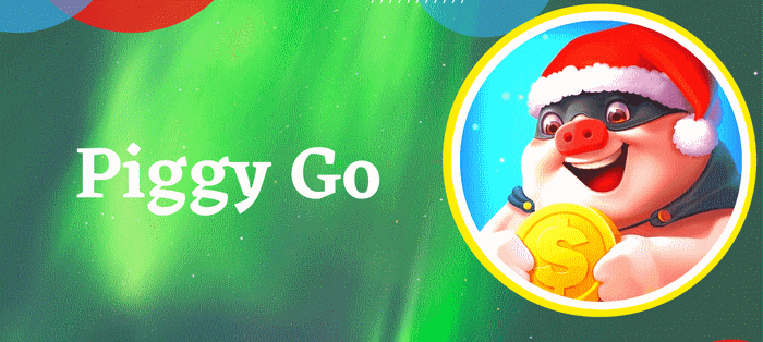 les liens gratuits du jour pour obtenir des pièces et des dés sur Piggy Go