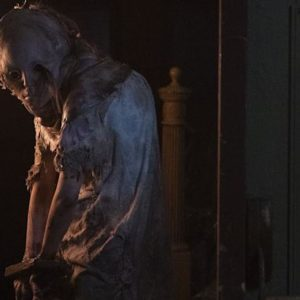 Resident Evil : Bienvenue à Raccoon City Bande annonce et date de sortie en France
