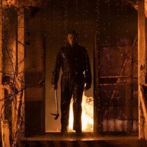 Y a-t-il une date de sortie pour Halloween Kills